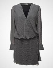 Hunkydory Belmont Wrap Dress