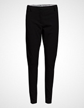 Fiveunits Angelie 315 Black, Pants