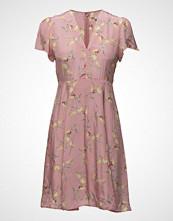by Ti Mo D 50'S Dress