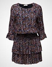 Modström Silvia Print Dress