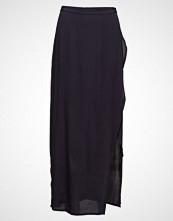 Saint Tropez Skirt With Wrap