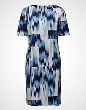 Brandtex Suiting Dress