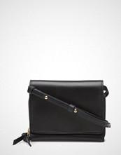 Royal Republiq Raf Miniature Bag