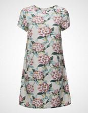 Gant O2. Spring Flower A-Line Dress