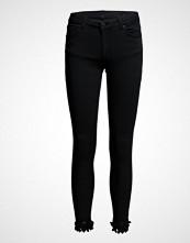 Fiveunits Penelope 266 Zip, Nightspots, Jeans