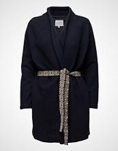 Coster Copenhagen Knit Kimono Jacket