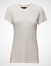 Diesel Women T-Sully-Ag T-Shirt