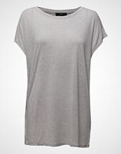 Diesel Women T-Serra-W T-Shirt