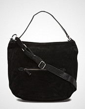 Adax Yoku Shoulder Bag Idun