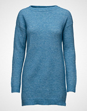 Gestuz Oba Long Pullover So17
