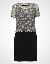 Fransa Gilace 2 Dress