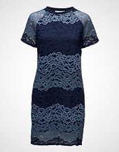 Coster Copenhagen Multi Color Lace Dress