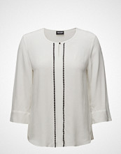 Gerry Weber Blouse 3/4-Sleeve