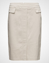 Gerry Weber Skirt Short Woven Fa