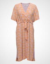 Modström Sofia Print Dress