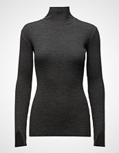 Second Female Tella Knit Turtleneck