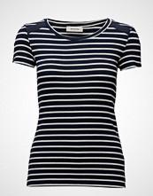 Modström Vamos T-Shirt