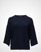 Violeta by Mango Fine-Knit Cotton Sweater