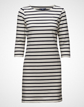 Gant Sailor Jersey Dress