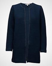 Esprit Casual Sweatshirts Cardigan