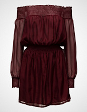 Designers Remix Haze Off-Shoulder Dress