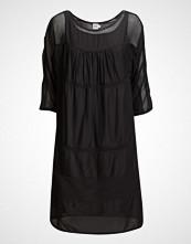 Saint Tropez Boheme Dress