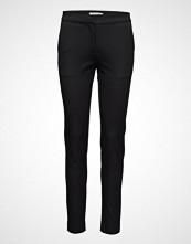 Second Female Mercer Trousers