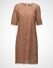 InWear Ginny New Dress Lw