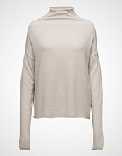 Hunkydory Essential Funnel Knit