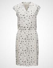 Minus Hendra Dress