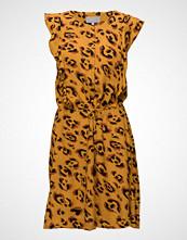 InWear Bashai Dress