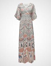 By Malina Koko Dress