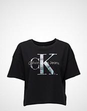 Calvin Klein Teca-17 True Icon Cn