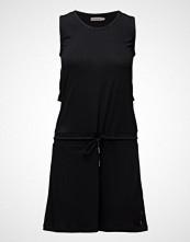 Calvin Klein Diabolo Cn Lwk S/L Dress