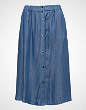 Soft Rebels Lori Long Skirt