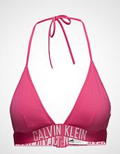 Calvin Klein Triangle-Rp, 001, L