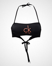 Calvin Klein Back Tie Bandeau-Rp