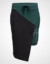 BACK Insert Sweat Skirt