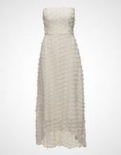 Ida Sjöstedt Angel Dress