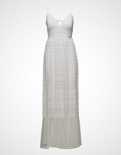 Marciano by GUESS Long Dress Lace