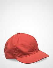 MJM Baseball