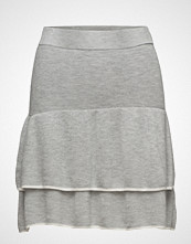 Second Female Kannisto Knit Skirt