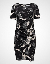 Fransa Giprint 1 Dress
