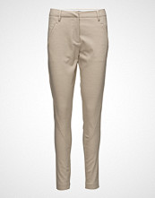 Fiveunits Angelie 438 Cream Theory, Pants