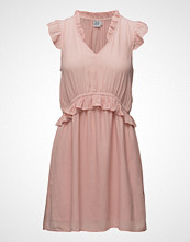 Saint Tropez Flounce Dress