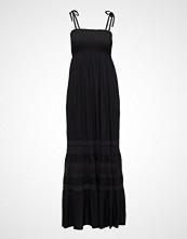 Saint Tropez Summer Maxi Dress