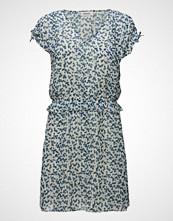Modström Valrona Print Dress