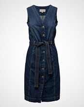 InWear Agnes Dress Hw