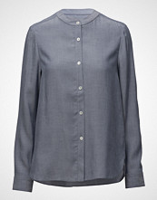 Filippa K Tencel Chambray Shirt