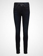 Calvin Klein Sculpted Skinny - Saturated Blue